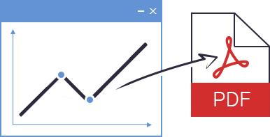 Export PDF reports - Installer Analytics