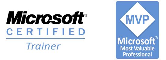 Microsoft Professionals