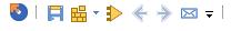 Quick-access toolbar