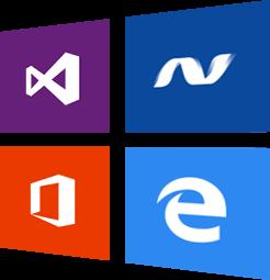 Microsoft Windows 10 compatibility
